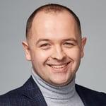 Андрей Минаев ФОЛЬКСВАГЕН