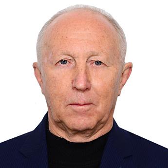Борис Кичкин ЖКХ