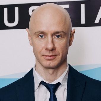 Дмитрий Карбасов, Евразийская Группа