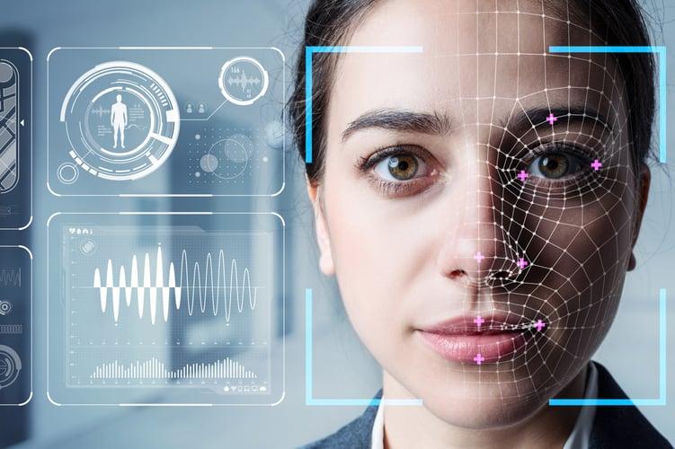 Единая биометрическая система и биометрическая идентификация