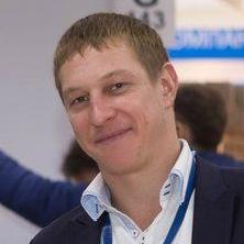 Евгений Петров ЛАНДЕ РУС