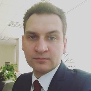Леонид Ширманов RBI
