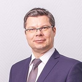 Николай Галкин Ителла2