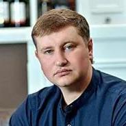Сергей Сизых LiDS