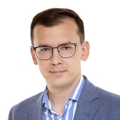 Сиянов Виталий Ростелеком-Солар