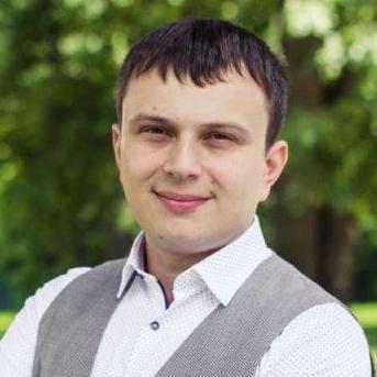 Юрий Саввин НЛМК
