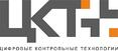 логотип ЦКТ