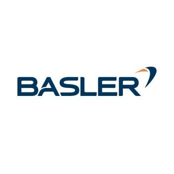 12_basler_new-2