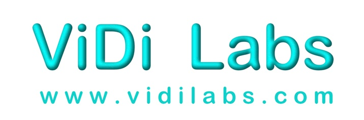 40_ViDi_Labs_logo_3D_with_web_50