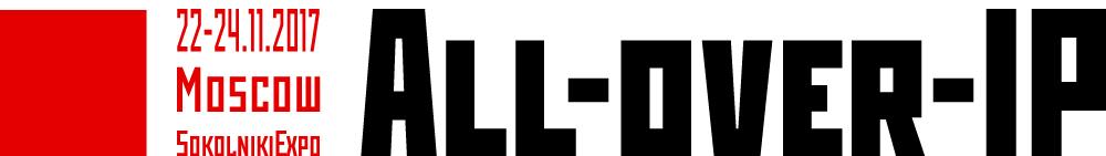 ALL-OVER-IP_2017.jpg