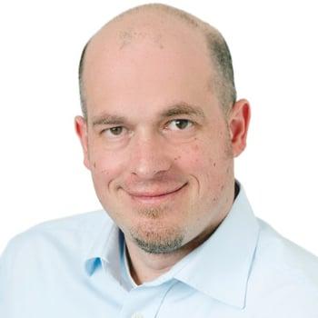 Ларс Бринкманн Basler
