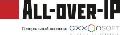 ALL-OVER-IP_2017-1.jpg