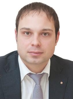 andrey-skvortsov.jpg