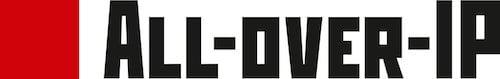 logo_AoIP