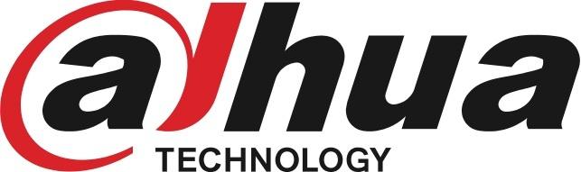 Dahua logo.jpg