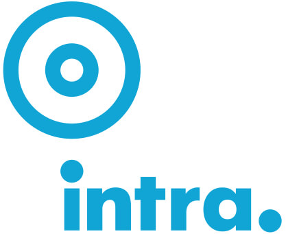 intra-logo.jpg