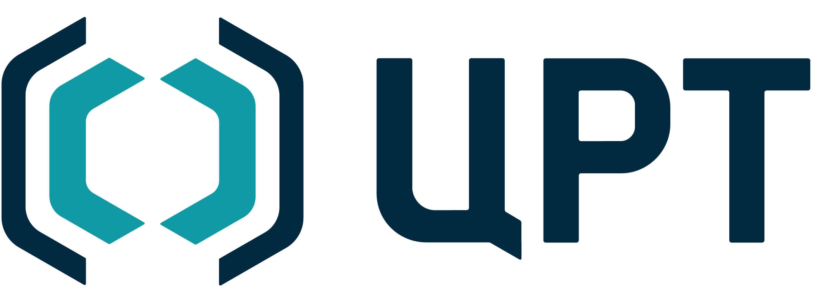 speechpro-logo