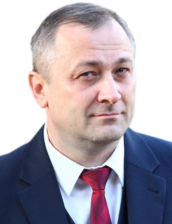 novoselov-1