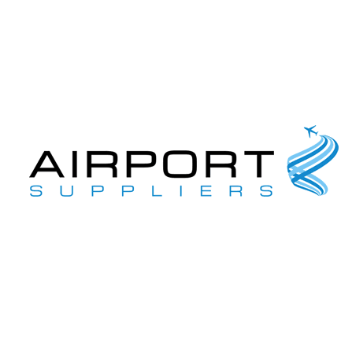 airportsuppliers