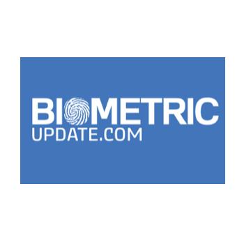 biometric_update
