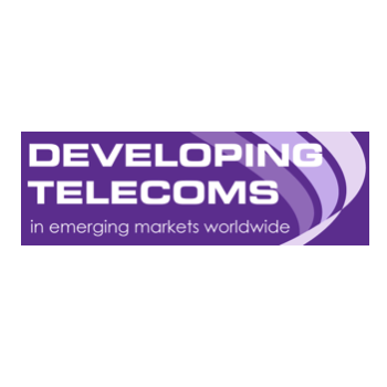 developingtelecoms