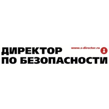 director_security