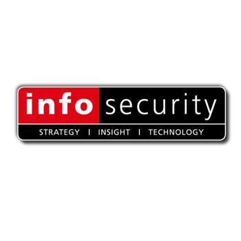infosecurity_magazine