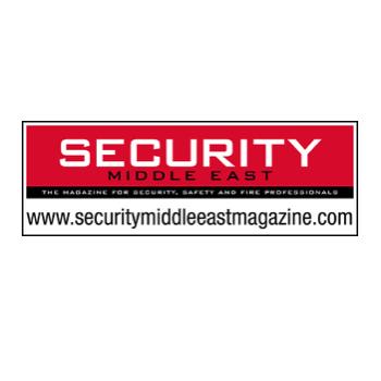 securitymiddleeast
