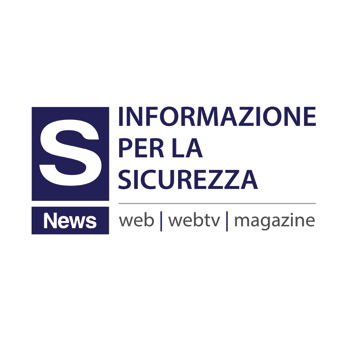 s_news