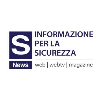 snews