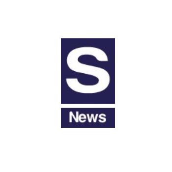 s_news_international