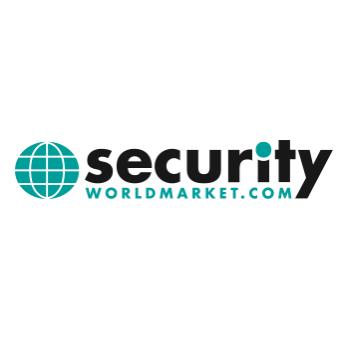 swcurity_world_market