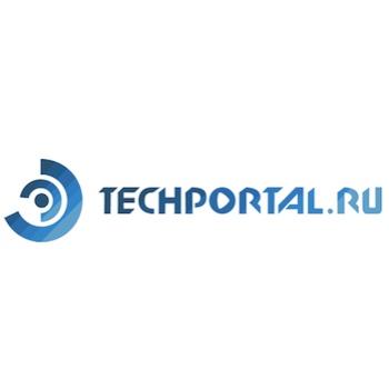 techporatl