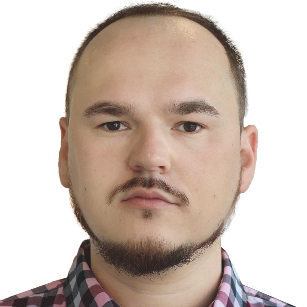 1000-canon-ivanov