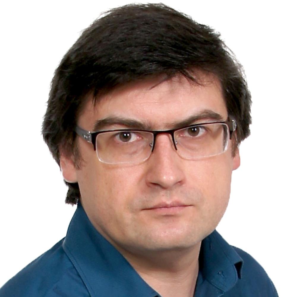 ivushkin