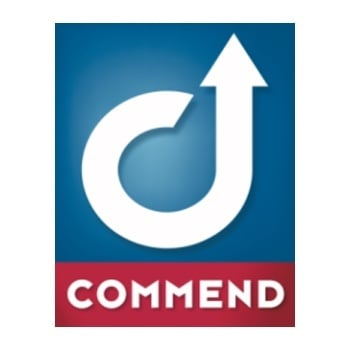 10_commend-new