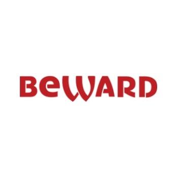15_beward_new