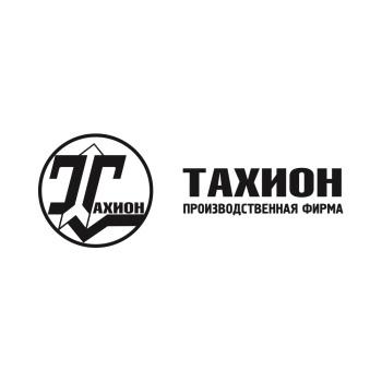 18-tahion-new