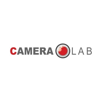 19-cameralab-new