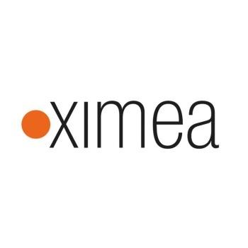 24_ximea-new