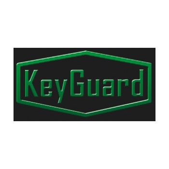 26_keyguard-new-1