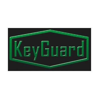 26_keyguard-new-1