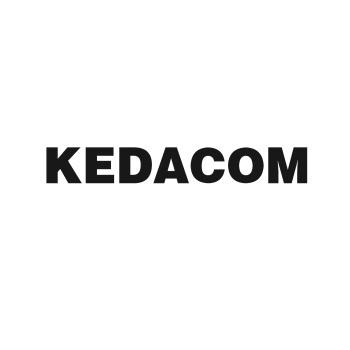 2_kedacom_new