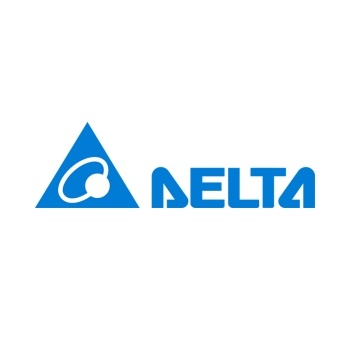 30_delta-new-1