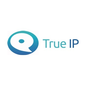 32_true-ip-new