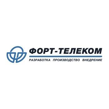 34_fort-telecom-new
