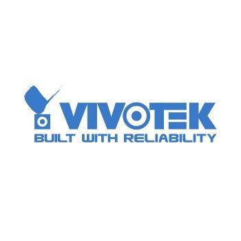 37_vivotek_new