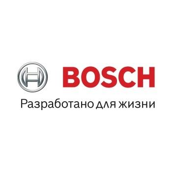 39_bosch-new
