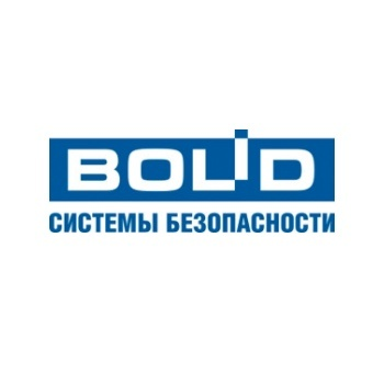 3_bolid_new