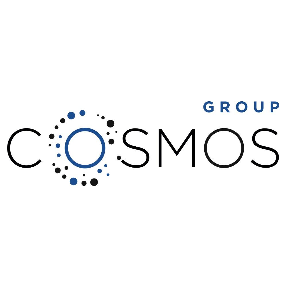 1000-cosmos-logo